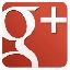 Our Google Plus